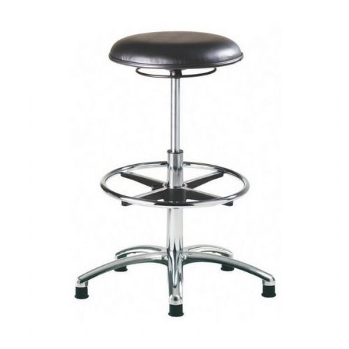 Rhubarb Industrial Static Safe And Sterile High Stool (2)